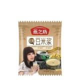 燕之坊即冲粗粮豆米浆补气黑芝麻味单包28g【演示数据】